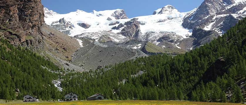 The Valley of Ayas in the Monte Rosa mountains.jpg